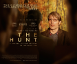 Win Acclaimed Scandinavian Drama With The Hunt!