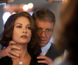 Watch Trailer: Broken City