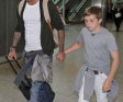 Are The Beckhams Returning To London?