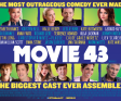 Film Trailer: Movie 43