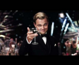 Watch: New Great Gatsby Trailer