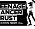 Teenage Cancer Trust Concert 2013