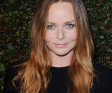 Stella McCartney 2012′s Most Searched Fashion Brand