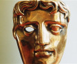 BAFTA Awards Nominations 2013