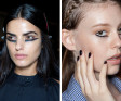 Beauty, Underlined: The New Eyeliner Trend