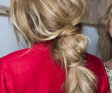 Surprising Hair Trends For SS13