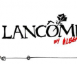 Lancôme and Alber Elbaz Beauty Collaboration