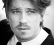 Garrett Hedlund: New Face of YSL