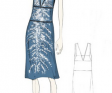 Prada's Great Gatsby Costume Design
