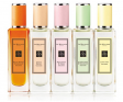 Jo Malone Sugar &#038; Spice