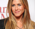 Jennifer Aniston: New Face of Aveeno Skincare