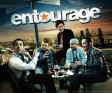 Entourage the Movie: It's Happening