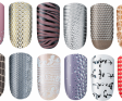 Essie Do Nail Art