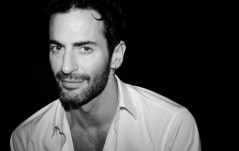 Interview: Marc Jacobs