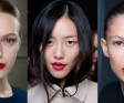 SS13 Beauty Trend: Matte Mouth