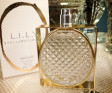 Stella McCartney Launches LILY Absolute