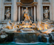 Fendi All For Fountains