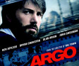 Win ARGO on DVD