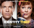 Film Trailer: Identity Thief