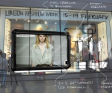 Topshop And Google+ Partner On The Future Of The Fashion Shows