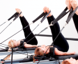Win A Course Of Reformer Pilates Sessions at TenPilates