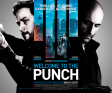 Film Trailer: Welcome To The Punch