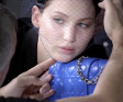Behing-The-Scenes Video: Jennifer Lawrence's Dior Campaign