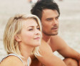 Film Trailer: Safe Haven