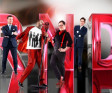 Comic Relief 2013: What's On