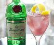 Win tickets to the Tanqueray Gin Palace