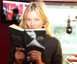 50 Shades Of Kate Moss