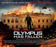 Film Trailer: Olympus Has Fallen
