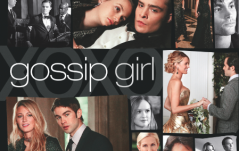 Say Goodbye To Gossip Girl By Winning Season 6 On DVD