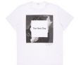 Paul Smith x David Bowie T-Shirt Collaboration