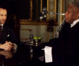 Tom Ford Talks To Andre Leon Talley About Being A Dad