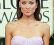Exclusive Interview with Olivia Wilde