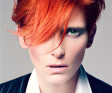Tilda Swinton To Become Bowie