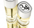 Diptyque Paris Introduces New 34 Scent