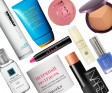 The Best Festival Beauty Buys