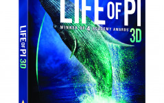 Win Tickets to Life of Pi Screening at London Zoo