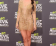 2013 MTV Movie Awards: The Best, Worst, and Everything In-Between
