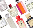 The Best Spring Scents
