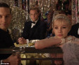 Film Trailer: The Great Gatsby