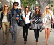 The Bling Ring at Cannes Film Festival