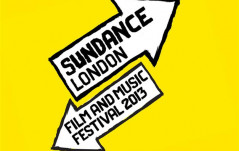 Sundance London Review