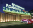 Everyman Road Movies at the KXFS