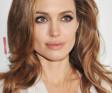 Angelina Jolie Launches Jewellery Line