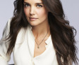 Interview With Katie Holmes