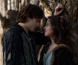 Watch: New Romeo and Juliet Trailer