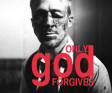 Watch Ryan Gosling In Only God Forgives